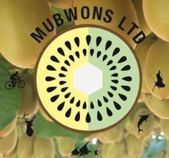 Mubwons Ltd